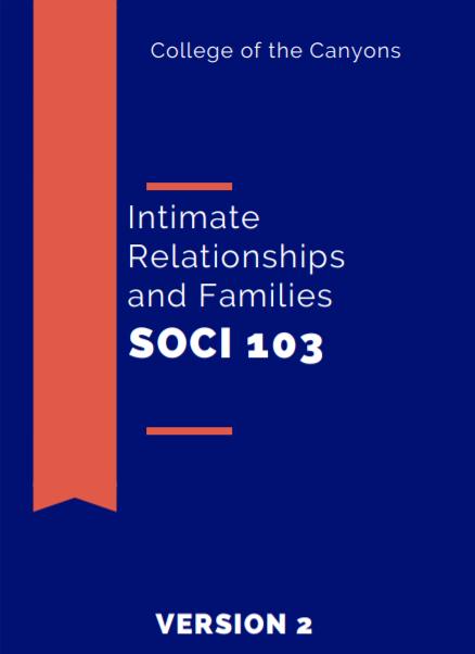 SOC 114 Cover Art
